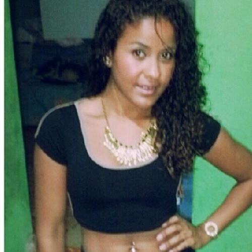 Isaah Figueiredo's avatar