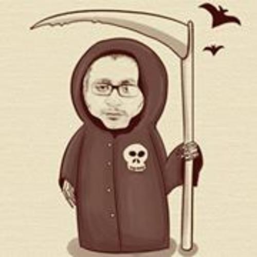 user287200864's avatar