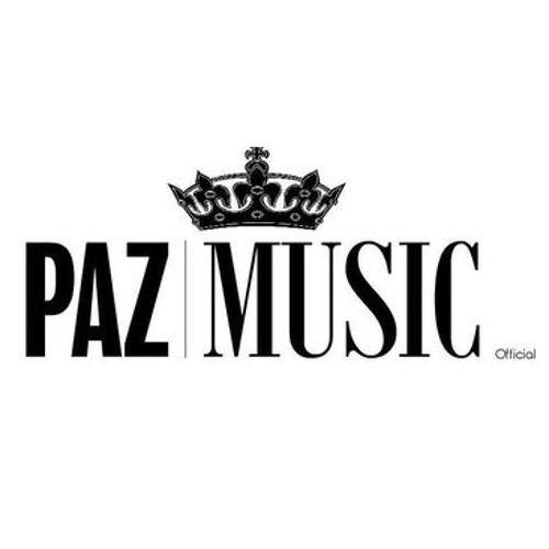 PazMusicOfficial - EDM's avatar