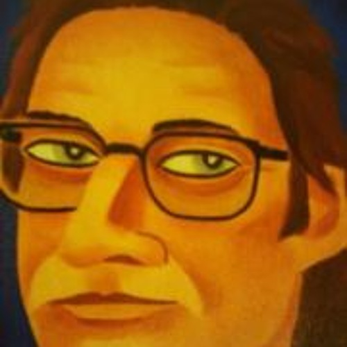 user7162842's avatar