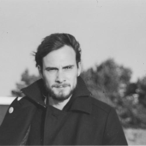 Herr Schwerthelm's avatar