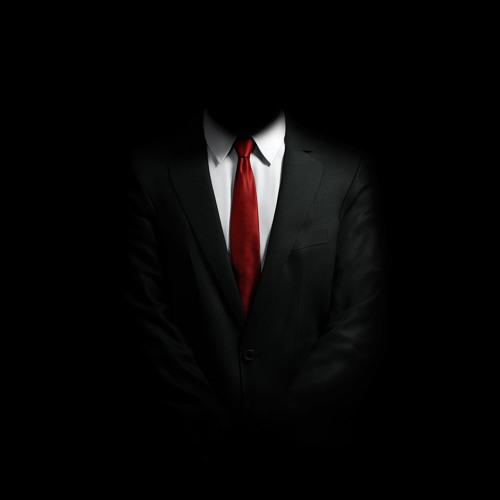 Alejandro Díaz's avatar