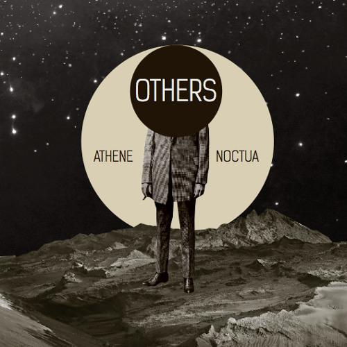 ATHENE NOCTUA's avatar