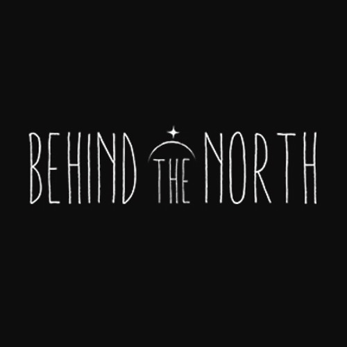 Behind the North's avatar