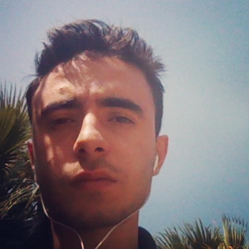 Bahaa AbdAllah's avatar