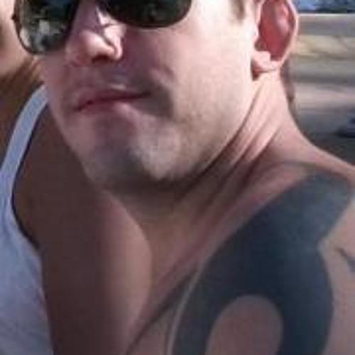 Samuel Strauch's avatar