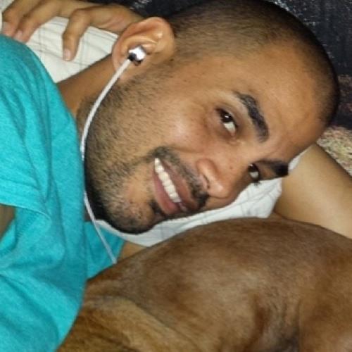 TJ Gonzalez 4's avatar