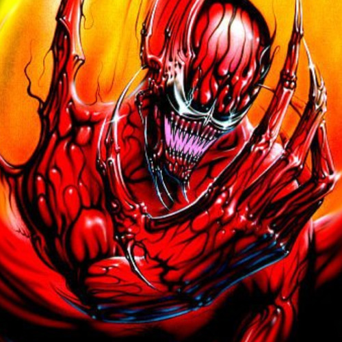 DJ D-STroY's avatar