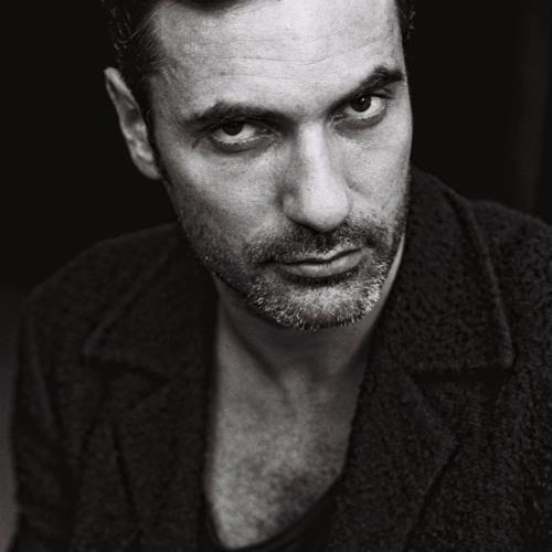 André Galluzzi's avatar
