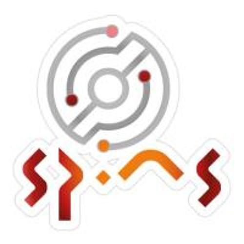 >>Spins<<'s avatar