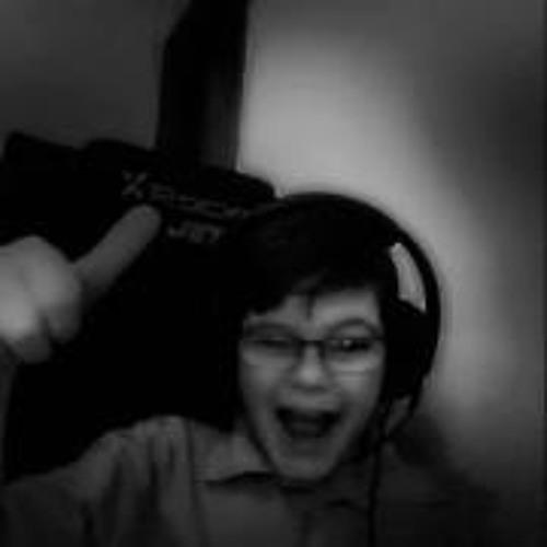 Connor Wheeler 2's avatar