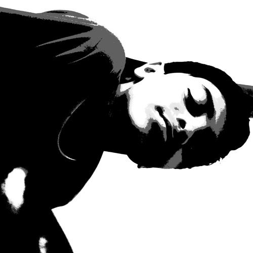 yashasvalsan's avatar