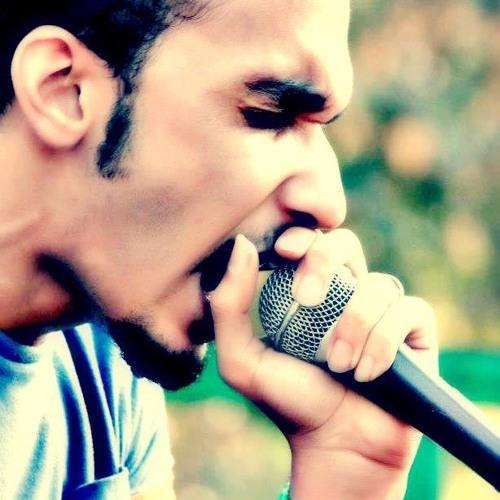 Abdo ELshafey's avatar