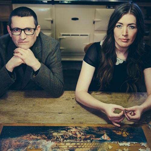 Paul Heaton & Jacqui Abbott - D.I.Y (Radio 2 - First Play)