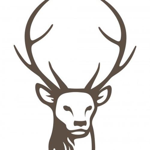 Janis.Wild's avatar