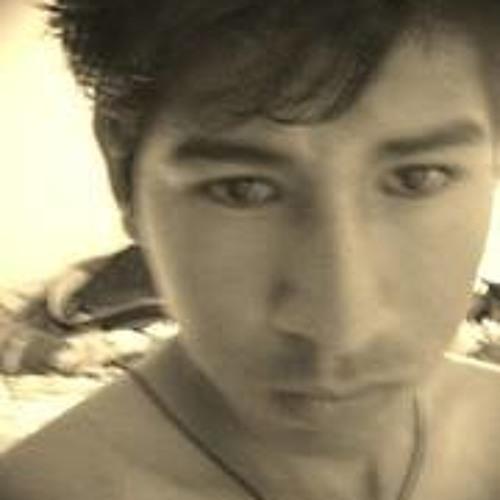 Deymar Torrez Sentellas's avatar