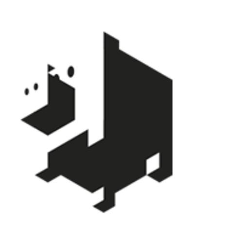 Yerai ∆'s avatar