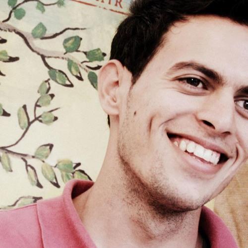 SamerSaleh's avatar