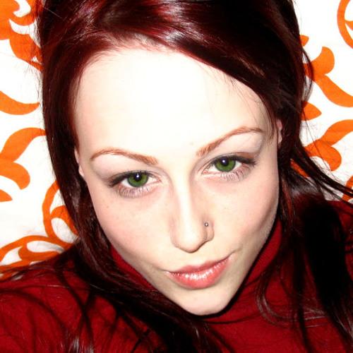 Casandra Willis 1's avatar