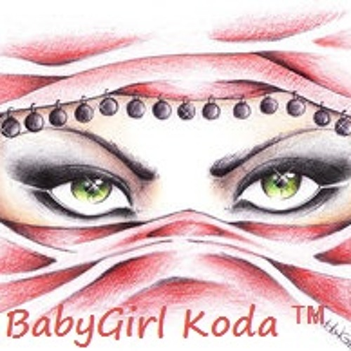 BabyGirl Koda™'s avatar