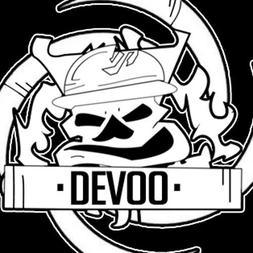 DevooPreviews 2014's avatar