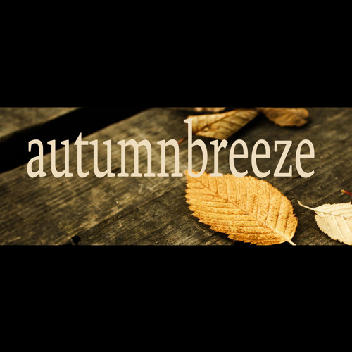 Autumnbreeze's avatar