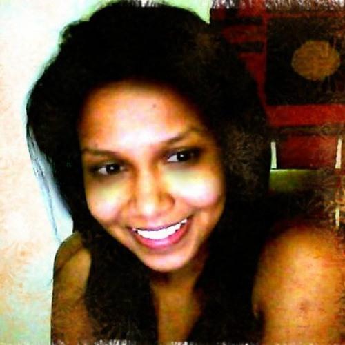 Sachini Jayathilaka's avatar