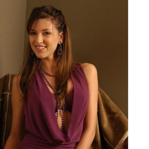 CynthiaCordoba06's avatar