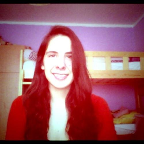 NIky Nanyt Raitmayerová's avatar