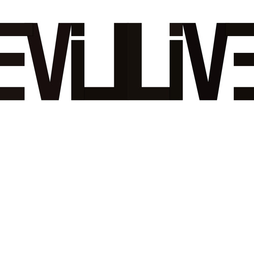 Evil / Live Music's avatar