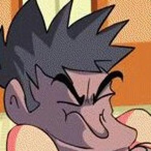 madmagican's avatar