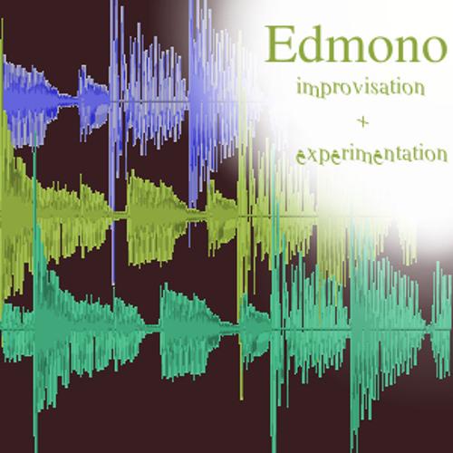 edmono's avatar