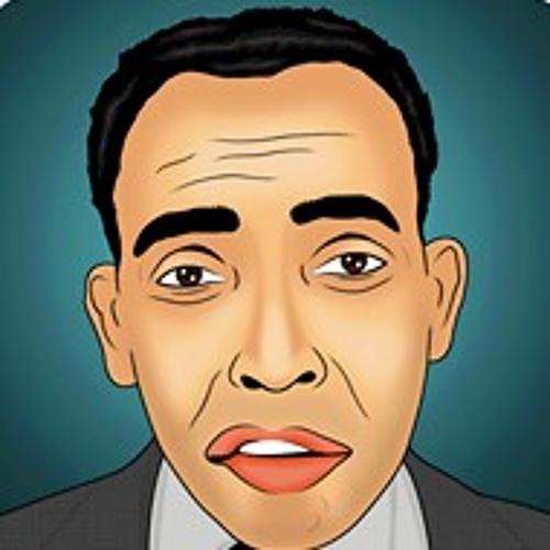 yad01008688901's avatar