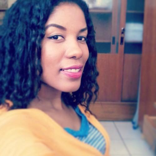 naysodre's avatar