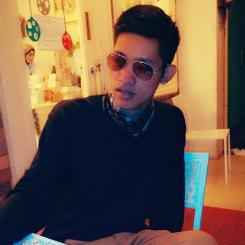 ar_cemed's avatar