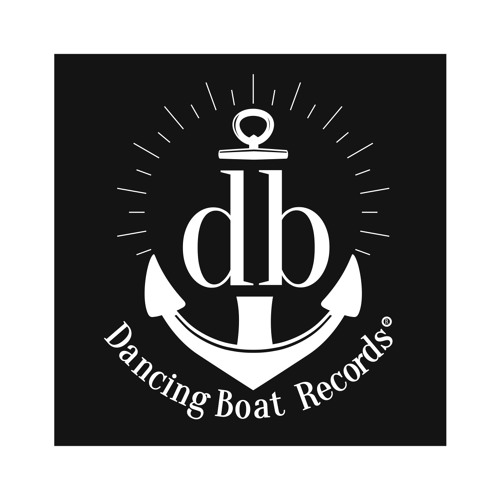 Dancing Boat Records®'s avatar