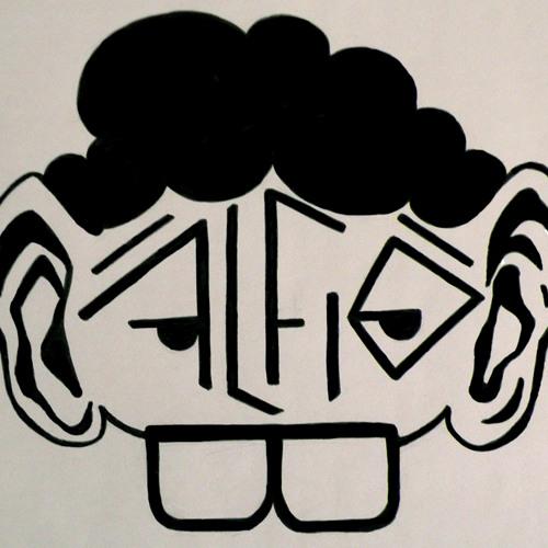 Alfio B Bomboklaat's avatar