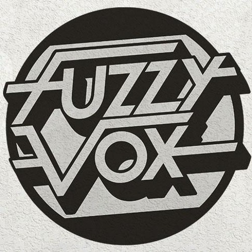 FUZZY VOX's avatar