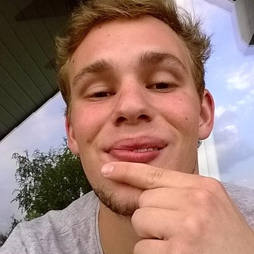 Grueniglich's avatar