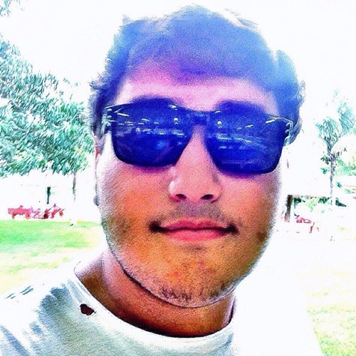 pepemks's avatar