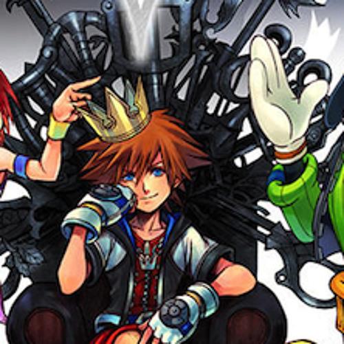 King Boo 2's avatar