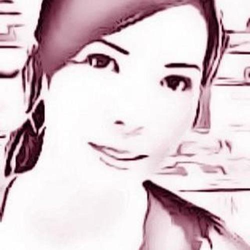 Lovelyn GO's avatar