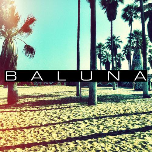 Baluna's avatar