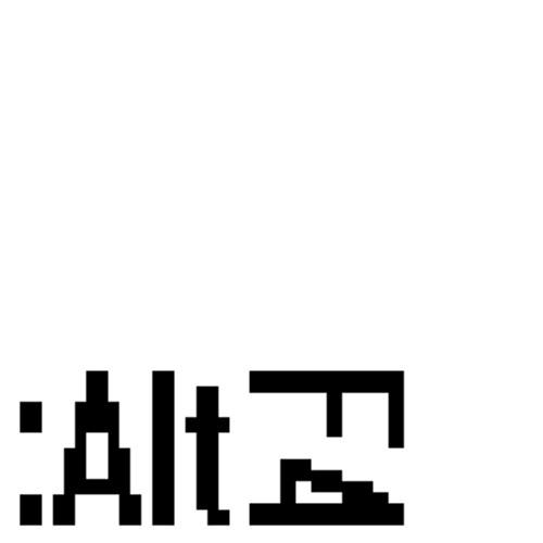 TypeAltF4's avatar