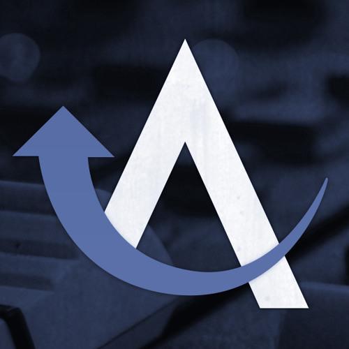 Antigravity Studios's avatar