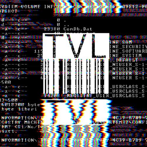tv l's avatar