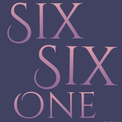 Neil Six Six One's avatar