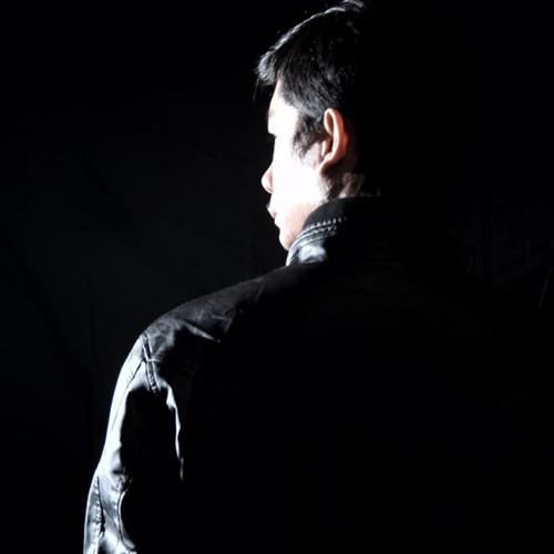 fajrisofianto's avatar