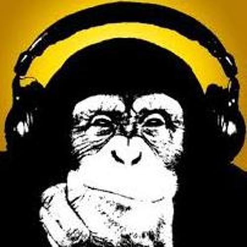 soundmonkey1's avatar