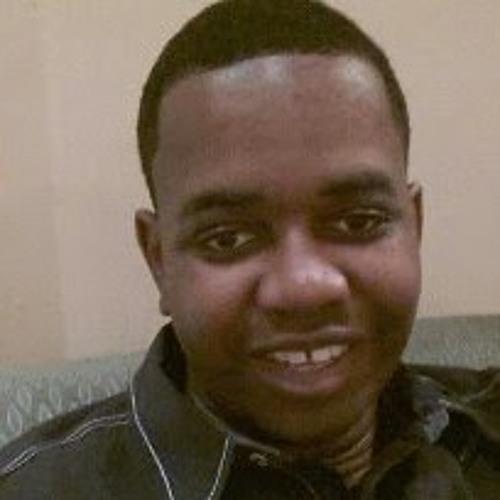mbonamy42's avatar